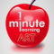 1 minute Art